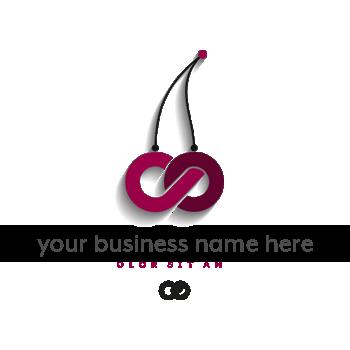 Custom Logo Creation