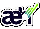 AEH-Accounting