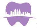 Bellevue-Family-Dentistry-Logo