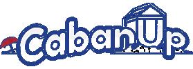 Cabanup