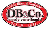 Denny Baker & Company - Comedy Ventriloquist