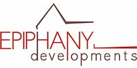 Epiphany Develpments