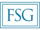 FSG-2