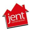 Jent Construction