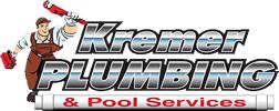Kremer Plumbing Services