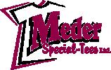 Meder Special-Tees