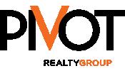 Pivot-Realty