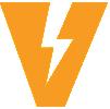 Veneman-Electric-2